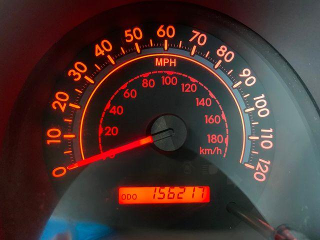 2011 Toyota Tundra SR5 3 MONTH/3,000 MILE NATIONAL POWERTRAIN WARRANTY Mesa, Arizona 21