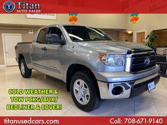 2011 Toyota Tundra Grade in Worth, IL 60482