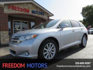 2011 Toyota Venza  | Abilene, Texas | Freedom Motors  in Abilene,Tx Texas