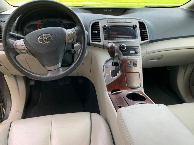 2011 Toyota Venza in Amelia Island, FL 32034