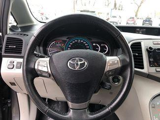 2011 Toyota Venza   city ND  Heiser Motors  in Dickinson, ND