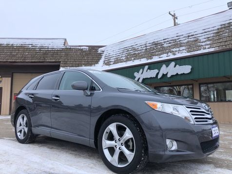 2011 Toyota Venza  in Dickinson, ND