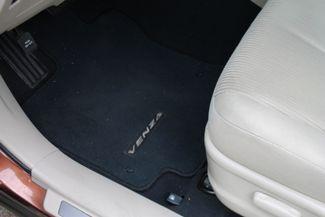 2011 Toyota Venza  price - Used Cars Memphis - Hallum Motors citystatezip  in Marion, Arkansas