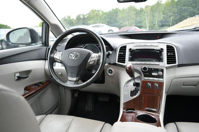 2011 Toyota Venza Naugatuck, Connecticut 16