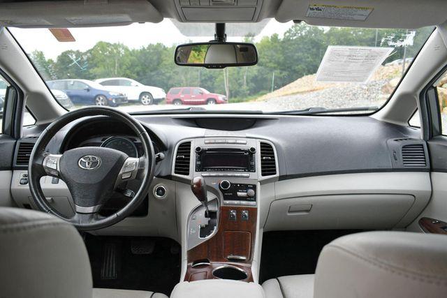 2011 Toyota Venza Naugatuck, Connecticut 17