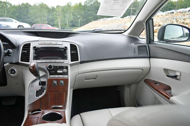 2011 Toyota Venza Naugatuck, Connecticut 18