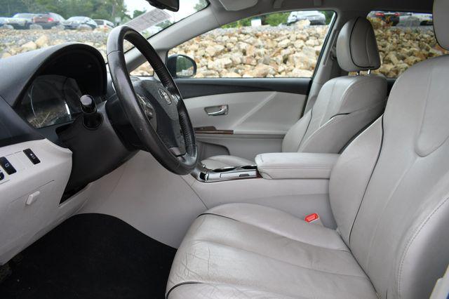 2011 Toyota Venza Naugatuck, Connecticut 20