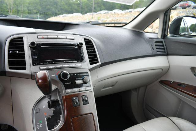 2011 Toyota Venza Naugatuck, Connecticut 22