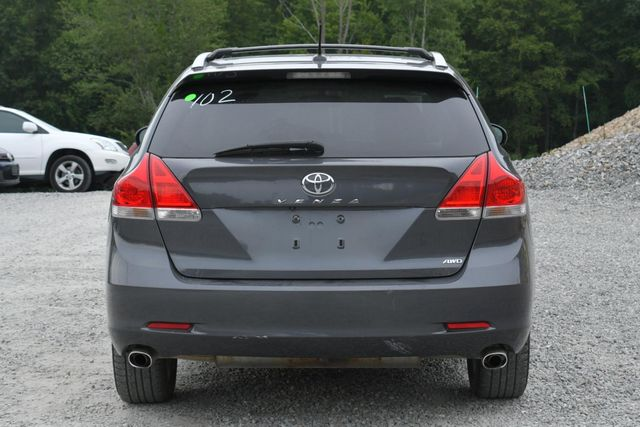 2011 Toyota Venza Naugatuck, Connecticut 3