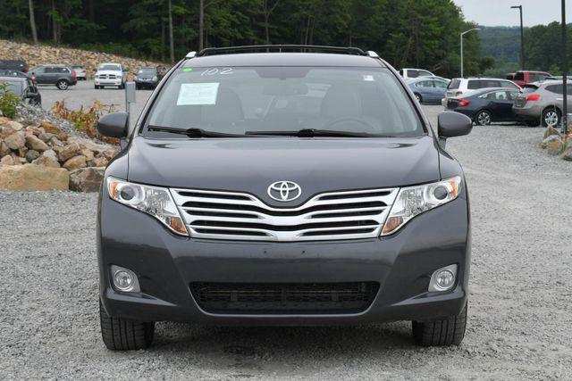 2011 Toyota Venza Naugatuck, Connecticut 7