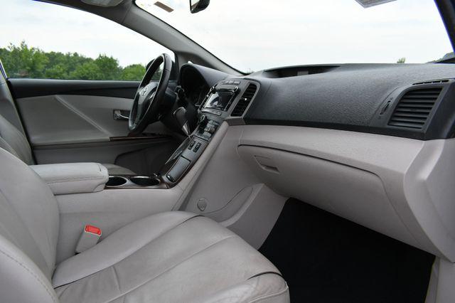 2011 Toyota Venza Naugatuck, Connecticut 8