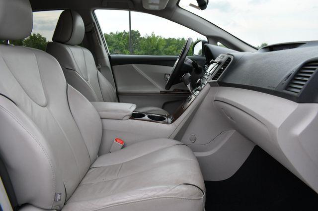 2011 Toyota Venza Naugatuck, Connecticut 9