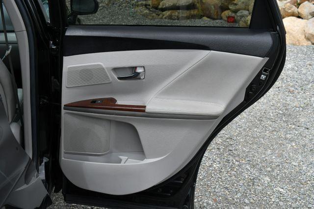 2011 Toyota Venza AWD Naugatuck, Connecticut 13