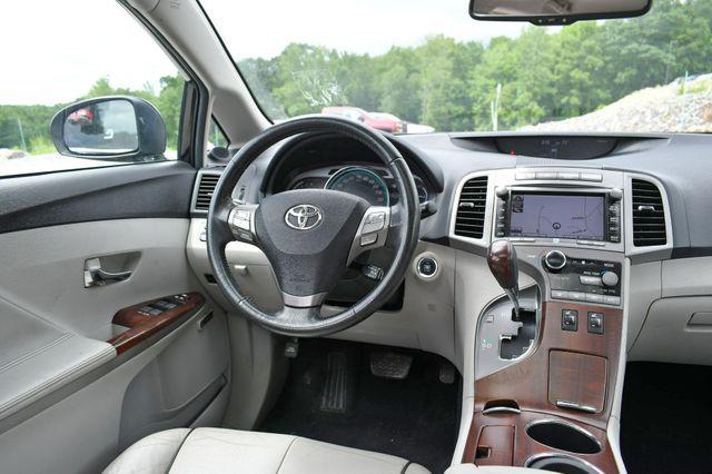 2011 Toyota Venza AWD Naugatuck, Connecticut 18