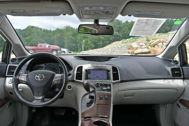2011 Toyota Venza AWD Naugatuck, Connecticut 19