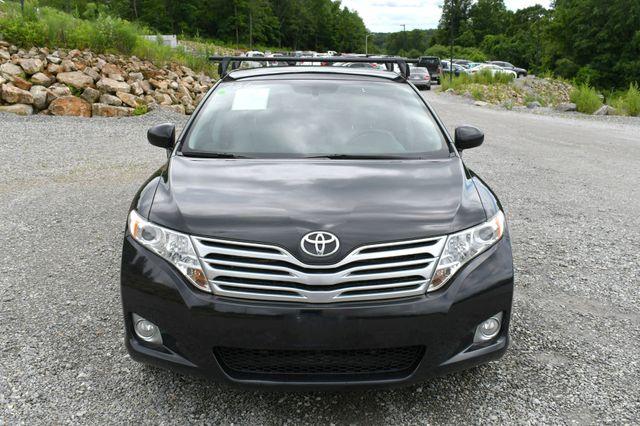 2011 Toyota Venza AWD Naugatuck, Connecticut 9