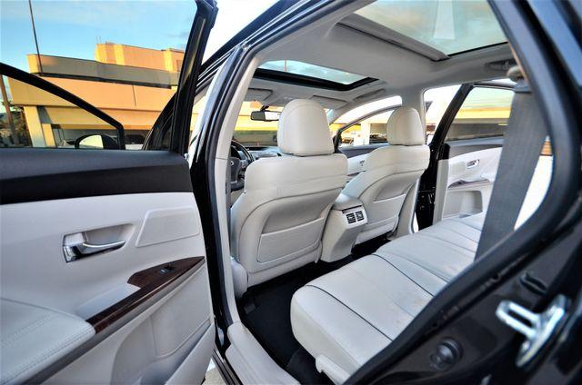 2011 Toyota Venza FULLY LOADED Reseda, CA 13