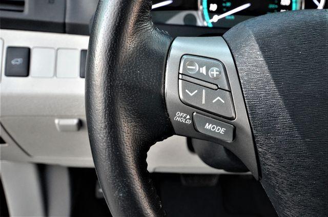 2011 Toyota Venza FULLY LOADED Reseda, CA 15