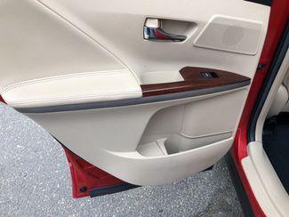 2011 Toyota Venza   city MA  Baron Auto Sales  in West Springfield, MA