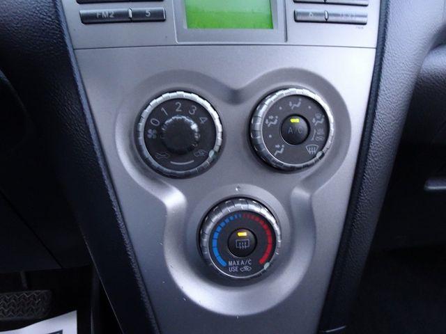 2011 Toyota Yaris Base Madison, NC 15