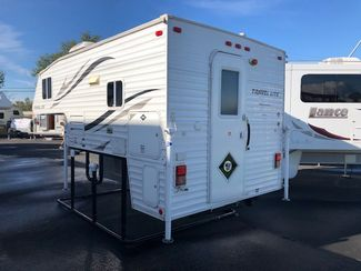 2012 Travel Lite 890SBRX    in Surprise-Mesa-Phoenix AZ