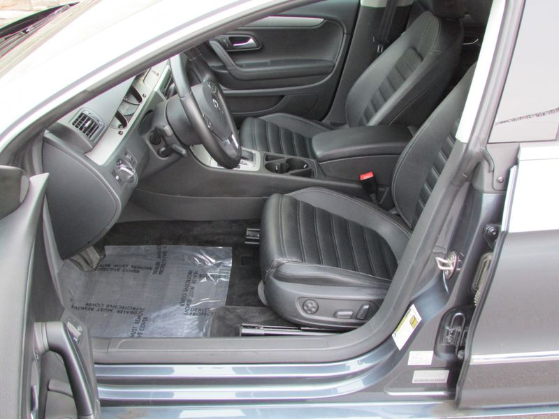 2011 Volkswagen CC Sport Sedan  city Utah  Autos Inc  in , Utah
