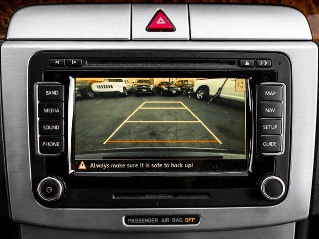 2011 Volkswagen CC Lux Plus Burbank, CA 16