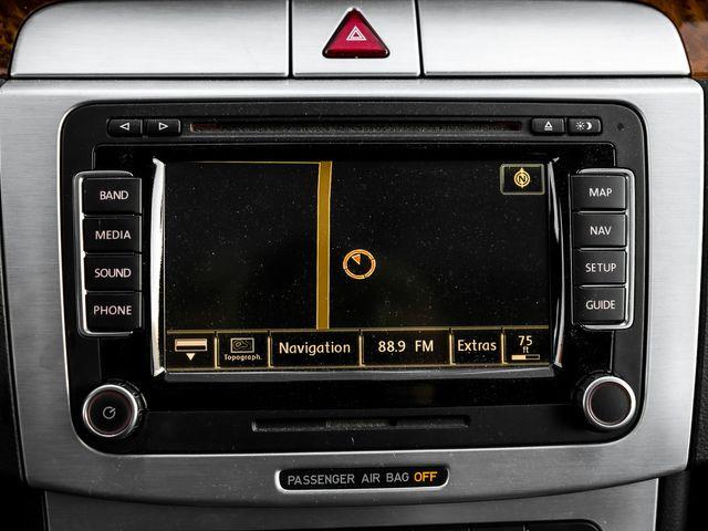 2011 Volkswagen CC Lux Plus Burbank, CA 17