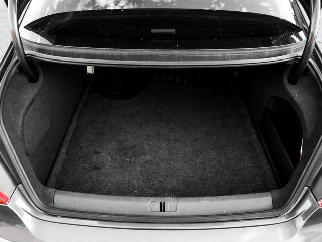2011 Volkswagen CC Lux Plus Burbank, CA 22