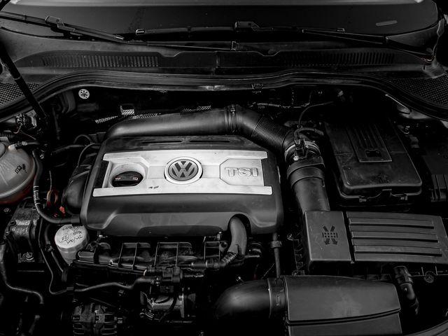 2011 Volkswagen CC Lux Plus Burbank, CA 26