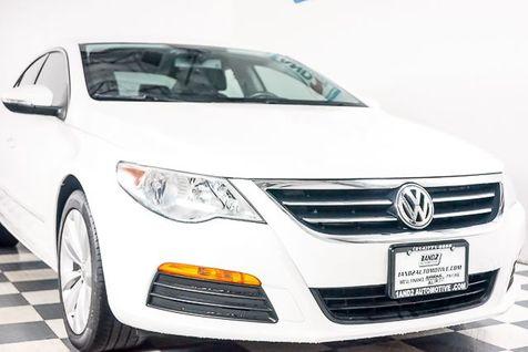 2011 Volkswagen CC Sport in Dallas, TX