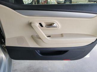 2011 Volkswagen CC Sport Gardena, California 13