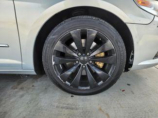 2011 Volkswagen CC Sport Gardena, California 14