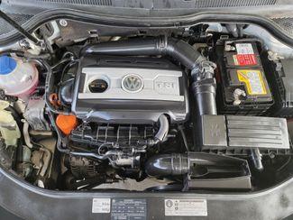 2011 Volkswagen CC Sport Gardena, California 15