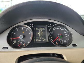 2011 Volkswagen CC Sport Gardena, California 5