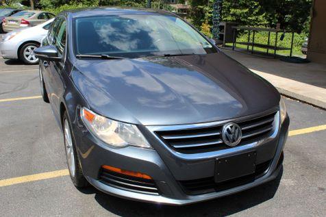 2011 Volkswagen CC Sport in Shavertown