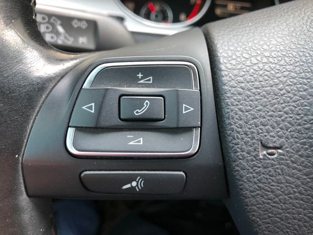 2011 Volkswagen CC Sport in Sterling, VA 20166