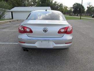 2011 Volkswagen CC Sport  city TX  StraightLine Auto Pros  in Willis, TX