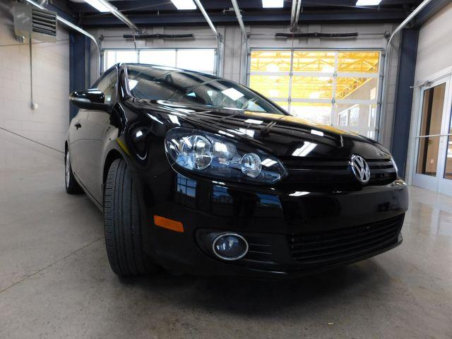 2011 Volkswagen Golf TDI in Airport Motor Mile ( Metro Knoxville ), TN 37777