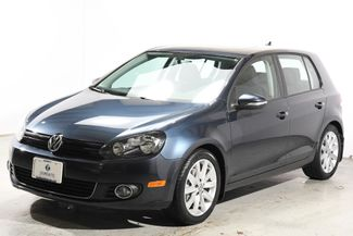 2011 Volkswagen Golf TDI in Branford CT, 06405