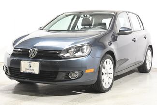 2011 Volkswagen Golf TDI in Branford, CT 06405