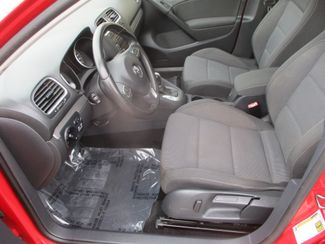 2011 Volkswagen Golf TDI Farmington, MN 2