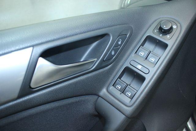 2011 Volkswagen Golf Hatchback Kensington, Maryland 15