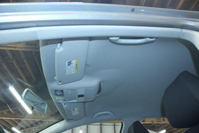 2011 Volkswagen Golf Hatchback Kensington, Maryland 17