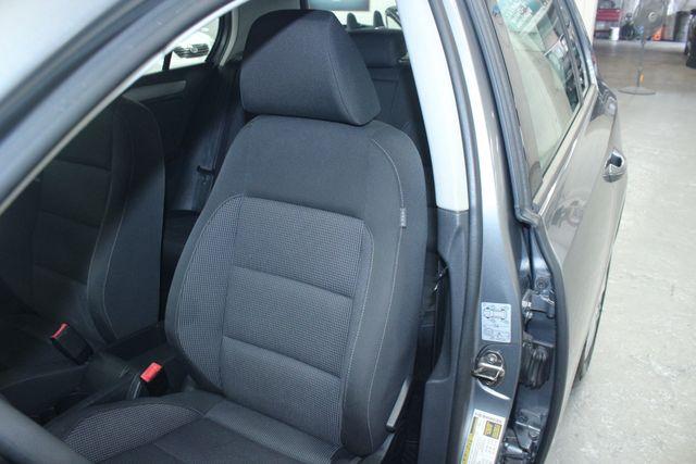 2011 Volkswagen Golf Hatchback Kensington, Maryland 19