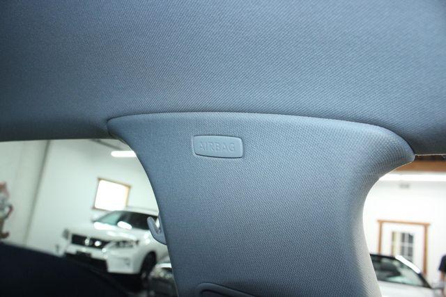 2011 Volkswagen Golf Hatchback Kensington, Maryland 20