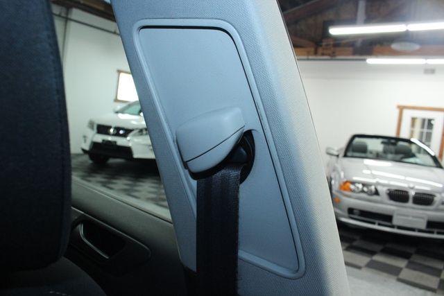 2011 Volkswagen Golf Hatchback Kensington, Maryland 21