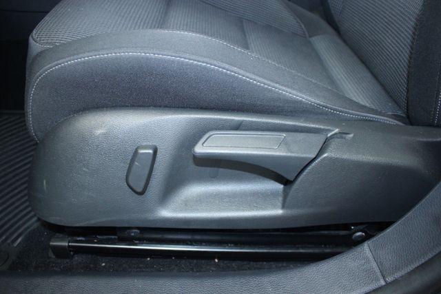 2011 Volkswagen Golf Hatchback Kensington, Maryland 24
