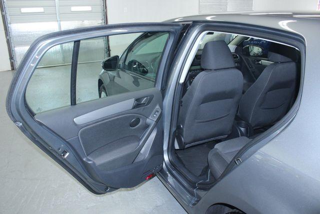 2011 Volkswagen Golf Hatchback Kensington, Maryland 26
