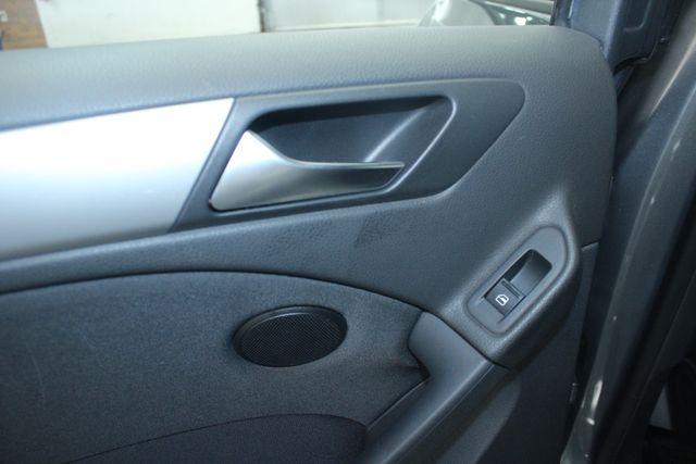 2011 Volkswagen Golf Hatchback Kensington, Maryland 28